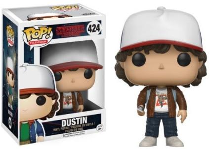 424 Dustin Brown Jacket - Barnes & Noble